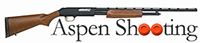Aspen shooting firearms instruction for rifle, pistol and shotgun